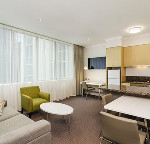 Clarion Gateway Hotel Melbourne